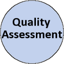 quality assesment