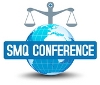 SMQ Conference